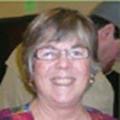 Karen B. Yeagle
